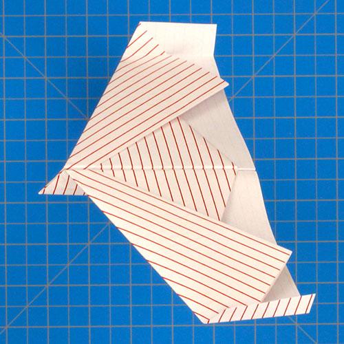 Star Wing Thumbnail
