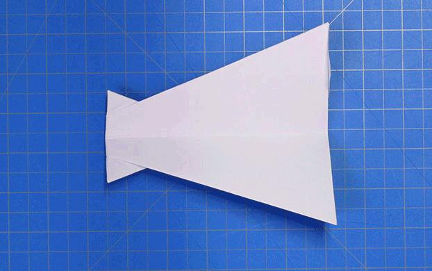 Spinner Plane